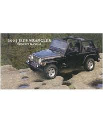 2005 jeep owners manual dump trailers for sale by owner