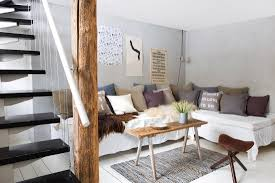 scandinavian style new scandinavian style trends heading your way homebyme