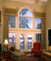 Palladium Windows Ideas 17 Best Images About Curtain On Pinterest Window Treatments