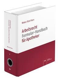 G Stige K He Komplett Shop Mediengruppe Deutscher Apotheker Verlag