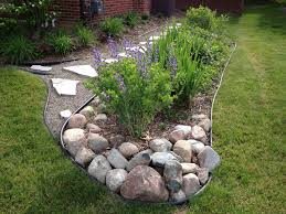 native plantings plantwise native landscapes and ecological restoration