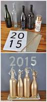 New Year Decorations Pinterest by Best 25 Class Reunion Decorations Ideas On Pinterest Reunion