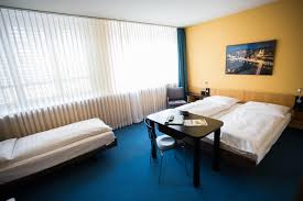 xtra hotel zurich switzerland booking com
