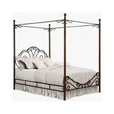 Metal Headboard And Footboard Wrought Iron Headboards Queen Hollywood Thing