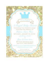 printable baby shower invitations printable baby shower invitations gameshacksfree