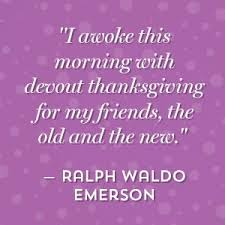 54 best ralph waldo emerson quotes images on emerson