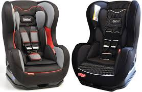 siege auto 0 1 2 3 nania fisher price safe voyage convertible car seat 0 1 baby 2