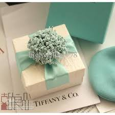 wedding candy boxes wholesale european style new wedding candy box with silk ribbon wraps