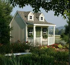 backyard cottage plans gardening landscaping backyard cabin plans small backyard
