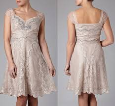 casual wedding dresses for summer pictures ideas guide to buying