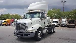 international trucks in atlanta ga for sale used trucks on