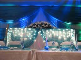 quinceanera decorations for tables table decoration ideas for quinceaneras 360 complete home