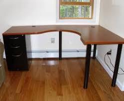 Home Office Corner Desks Furniture Office Work Table Corner Desks For Home Puter Design 8