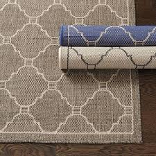 9x12 Indoor Outdoor Rug 9 12 Outdoor Rugs 9 X 12 Sisal Area Rugs Home Rugs Ideas