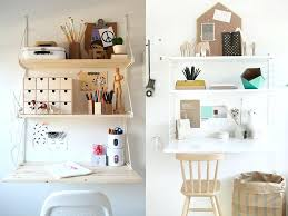 Home Office Wall Organizers Office Design Minimal Office Organization Systems Home Office