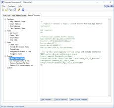 Tsql Alter Table Add Column How To Create And Manage T Sql Code Snippets