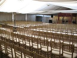 tent rentals for weddings wedding rental chairs