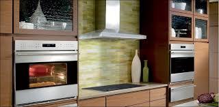Metallic Kitchen Backsplash by Kitchen Metal Backsplash Stainless Steel Kitchen Wall Panels