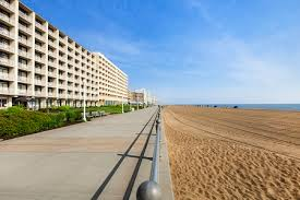 Virginia Beach 2 Bedroom Suites Oceanfront Hotels Virginia Beach Va Country Inn U0026 Suites