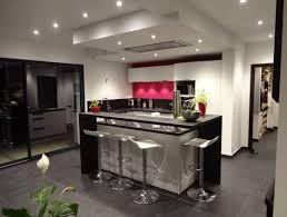 cuisine uip pas chere ikea cuisine complete prix affordable cuisine with ikea