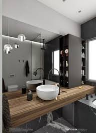 large bathroom designs 20 awesome concrete bathroom designs concrete bathroom trough
