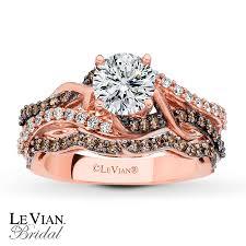 kay jewelers chocolate diamonds chocolate diamond ring love it jewelry pinterest diamond