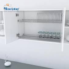 kitchen cabinet organizers everyday kitchen storage