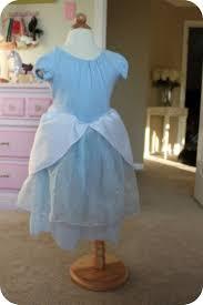 cinderella ugly stepsisters halloween costumes 8 best cinderella costumes images on pinterest disney costumes