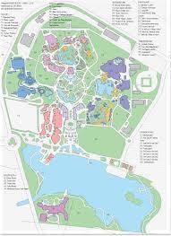Shanghai Map Shanghai Disney Resort Map Disney Shanghai Map China