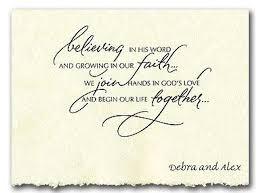 Wording Wedding Invitations The 25 Best Wedding Invitation Wording Examples Ideas On