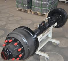 stub axle stub axle suppliers and manufacturers at alibaba com