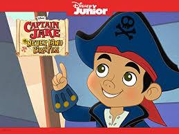 watch jake land pirates episodes season 4