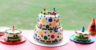 first birthday cake ideas for twins 66266 twins 1st birthd