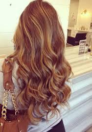 new hair colors for 2015 latest hair color trendsa 3 hairzstyle com hairzstyle com