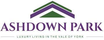 welcome to ashdown park residential park homes boroughbridge