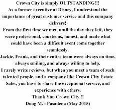crown city vintage lighting pasadena ca estate sales crowncityestatesales com los angeles estate sale services