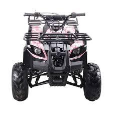 mini jeep atv coolster 3125r youth utility atv