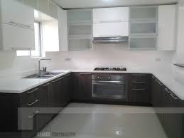 where to buy kitchen cabinets in philippines kitchen cabinets in the philippines studio design