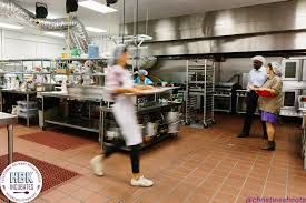 Renting A Commercial Kitchen by Upicnic How To Startup Commercial Kitchen Space In Nyc U2013 And