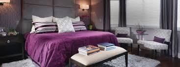 utica interior decorators interior designers serving shelby