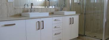 kitchen renovations darwin mckinnon cabinetmakers nt custom designed