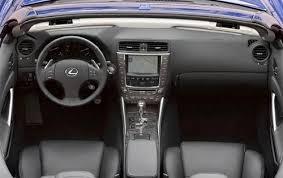 2010 lexus is 250 tires 2011 lexus is 250 c tire size specs view manufacturer details