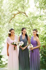 rent bridesmaid dresses rental bridesmaid dresses