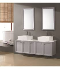 Bathroom Basin Furniture Contemporary Basin Bathroom Furniture D740 From