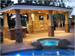 Covered Patio Ideas For Backyard Covered Patio Ideas For Backyard Purchase Patio Ideas Covered