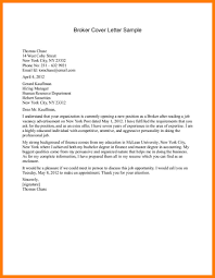 17 cover letter medical office sample of thank you letter
