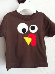 t shirt tuesday thanksgiving t shirts