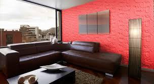 Decorative Panels by Decorative Pvc Wall Panels Shenra Com