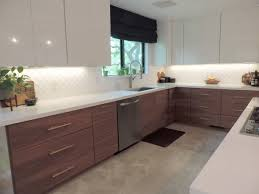 schuler cabinets complaints kitchen cabinet price list how much do