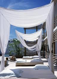 best 25 tarp shade ideas on pinterest outdoor shade outdoor